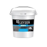 Фасадная акриловая краска  KLEYZER COLOR G