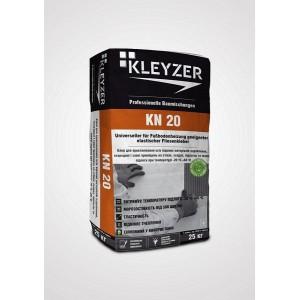 Клей Kleyzer KN 20